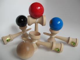 Official Kendama TK16 Master